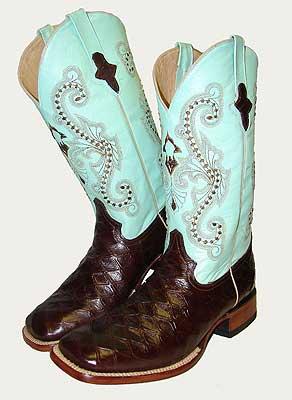 3ea1229dcfe catalog - Ferrini Mens 4239309 Chocolate Anteater Print Cowboy Boot