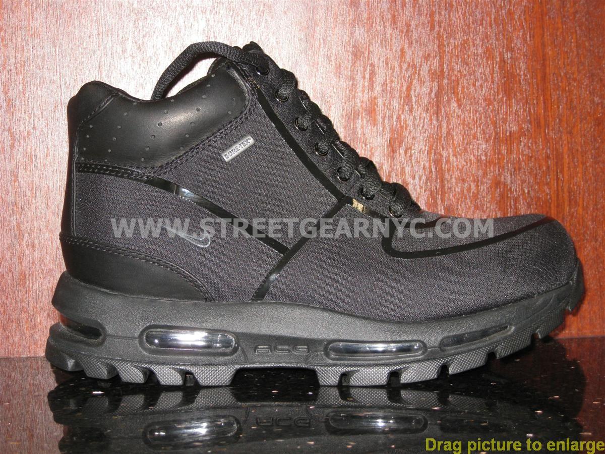 8731e6769a543 Nike Acg Air Max Goadome Rs | CONMEBOL